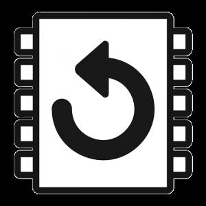 Recall_Icon_640